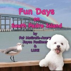 Fun Days On South Padre Island