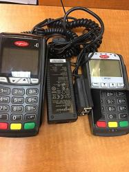 Ingenico ICT250 Dual Comm With Smart Card emv Reader - Designed For Chase  Payment Processor | R7869 00 | Communications | PriceCheck SA