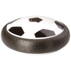 IPlay - Glideball