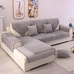 Sectional Sofa Covers For Dogs