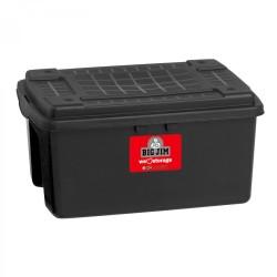 Big Jim 25l Storage Box