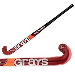Grays GX7000 Composite Field Hockey Stick 38 Inches