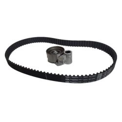 Gates Timing Belt Kit For :opel Corsa 1.6 - gsi 8V05 88-03 93