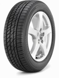 Bridgestone Tyre Bst 195 65R15 Drive Guard Rft