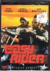 Easy Rider 30TH Anniversary
