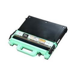 Brother Tonerwaste Toner CONTAINERHL4150CDW HL4570CDW Waste Toner Collector - 50000 Pages By Accutech Data Supplies