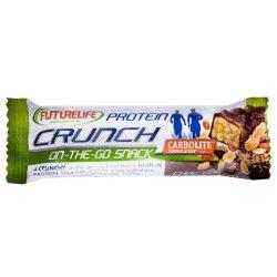 Future Life - Crunch Protein Bar 40G