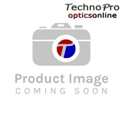 Tork Craft Sanding Belt 25 X 762MM 80GRIT Bulk