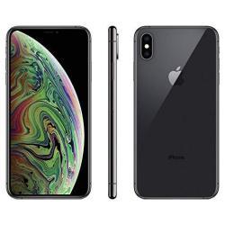 Apple Iphone XS At&t 256GB - Gray - Renewed