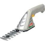 Ryobi Hand Hedge Trimmer And Grass Shear 7.2v