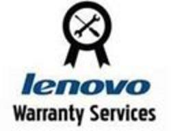 Lenovo Thinkpad Yoga 12 14 15 1 Year Carry-in To 3 Year Depot Warranty    R2242 85   Warranties   PriceCheck SA