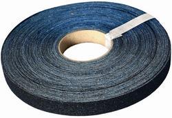 Tork Craft Emery Cloth 25mm X 120 Grit X 50m Roll