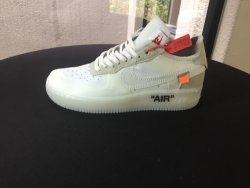 Nike Air Force 1 Low - \
