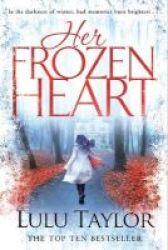 Her Frozen Heart Paperback