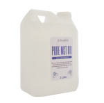 Lifematrix Mct Oil - 2L