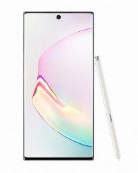 Samsung Galaxy Note 10 256GB in White