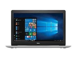 "2019 Dell Inspiron 15 5000 15 6"" Laptop Computer Intel Core I7-7500U Up To 3.5GHZ 4GB DDR4 RAM + 16GB Optane Memory 1TB Hdd 802.11AC Wifi Bluetoo"