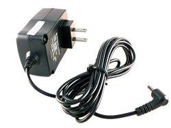 AC//DC Adapter For TEKA TEKA018-0503000XX TEKA018-0503000UK TEKA018-0503000US PSU