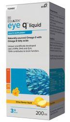 Eye Q Liquid 200ML