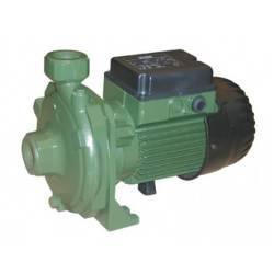 K 12 200 T Single-impeller Centrifugal Pump 0.75KW 1HP 380V
