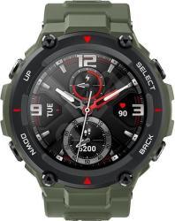 XiaoMi Amazfit T Rex Smart Watch Bluetooth Green Special Import