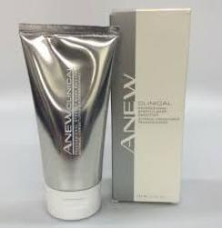 Avon Anew Clinical Professional Stretch Mark Smoother