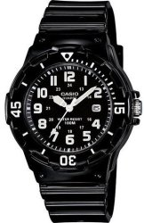 CASIO STANDARD Collection - LRW-200H-1BVDF