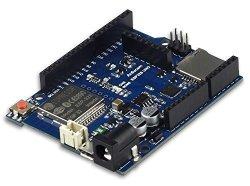 Arducam ESP32 Uno Board For MINI Camera Module Compatible With Arduino Uno  R3 | R875 00 | Other Adapters | PriceCheck SA