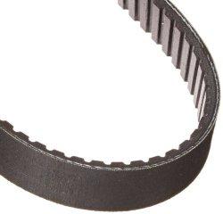 "Gates 1430V215 Bandless Multi-speed Belt 7 8"" Top Width 30 Degree Angle 21.8"" Belt Outside Circumference"
