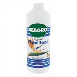 Efekto Seagro 1lt General Garden Fertilizer