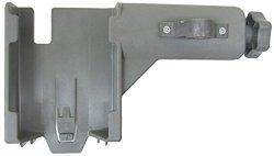Spectra Precision C57 For HR550 Laser Receiver Grade Rod Mount Bracket  Trimble | R2325 00 | DIY Hardware | PriceCheck SA
