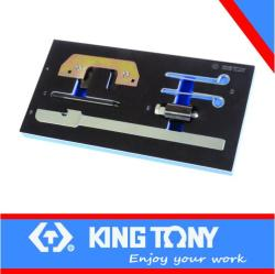 Bests Q Engine Timing Tool Kit for Range Land Rover JLR 2.0 Si4 Evoque Freelander Discovery
