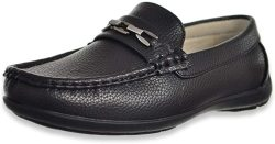 Easy Strider Boys' Loafers