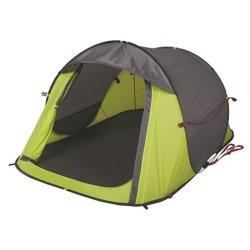 OZtrail Blitz 2 Pop Up Tent