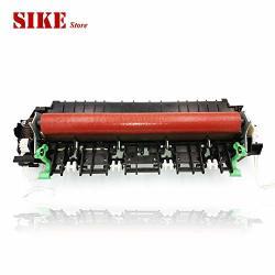 Printer Parts Fuser Unit Assy For Brother Dcp L2540DN L2540DW L2541DW L2540 L2541 L 2540 2541 Fuser Assembly LY9389001 LY9388001 - Color: Voltage 110V