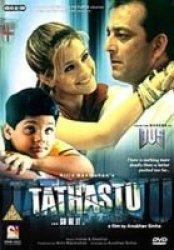Tathastu Dvd