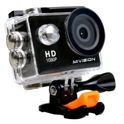 Mi Vision - Mivision Action Camera A8