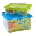 Addis Fresh Stuff 2PK 1.3ML & 600ML