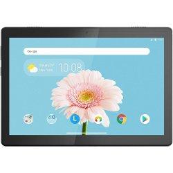 Lenovo Tab M10 10.1-INCH 4G Tablet ZA4K0024ZA
