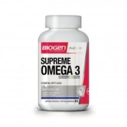 biogen platinum omega 3