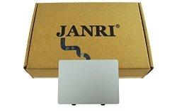 A1398 Apple Mackbook Pro Retina  Trackpad Touchpad Flex Cable Ribbon 821-1610-A