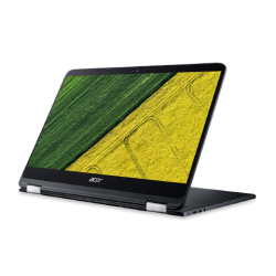Acer Aspire Spin 7 I7 2-IN-1 Designer Bluetooth Mouse Blacknorton Security  Standard 1 Devicemicrosoft Office 365 Home Premium 1 Year Subscription | R