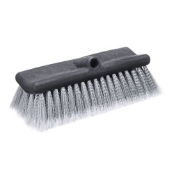 Replacement Spare Cleaning Brush Head For Telescopic Water Fed Window Car Wash Brushes