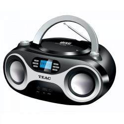 Teac Cd mp3 Radio