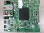 TEKBYUS A6AU4MMA-001 A6AU4012 Main Board for FW50D36F.ME1