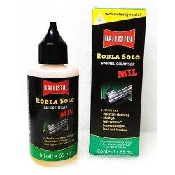 Ballistol Robla Solo Mil Barrel Cleanser