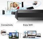 Northbear Wireless Wlan Lan Adapter 300M USB Tv Wireless Wi-fi Adapter For Samsung Smart Tv WIS12ABGNX WIS09ABGN
