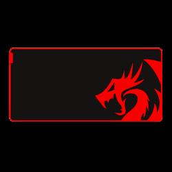 Redragon Kunlun-l Kunlun Large Gaming Mouse Pad