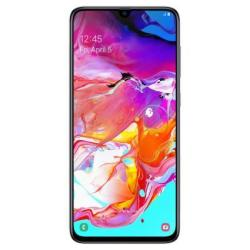 Samsung Galaxy A70 128GB Dual Sim in White Special Import