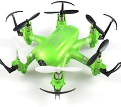 Aored Remote Control MINI Six-axis Aircraft Drone Toy Beginner Intelligent Child Adult Flight Toy Quadcopter Mobile Phone Wifi Picture Transmission Fpv